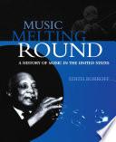 Music Melting Round