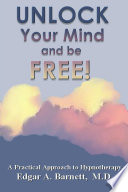 UNLOCK Your Mind and be FREE