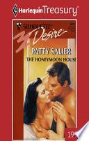 The Honeymoon House Pdf/ePub eBook