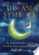 The Little Book of Dream Symbols