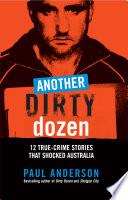 Another Dirty Dozen