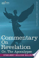 commentary-on-revelation-or-the-apocalypse