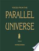 voices from the parallel universe