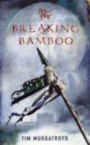 Breaking Bamboo Began With Taming Poison Dragons Set