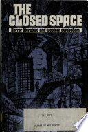 The Closed Space