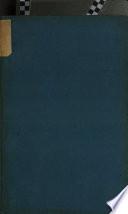 Pfälzer Zeitung