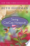 Saving CeeCee Honeycutt