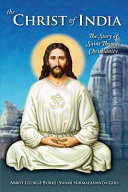 The Christ Of India : how the dharma of india became part of...