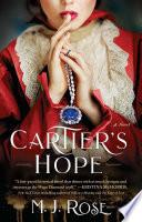Cartier s Hope Book PDF