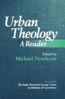 urban theology