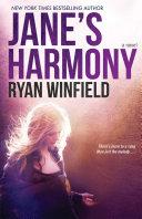 Book Jane's Harmony
