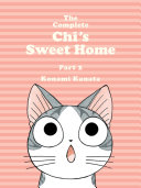 The Complete Chi s Sweet Home  2