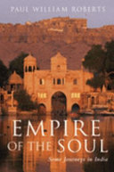 Empire Of The Soul : ...