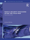 NATO's Security Discourse After the Cold War