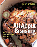 All About Braising  The Art of Uncomplicated Cooking
