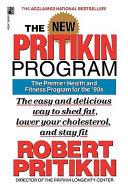New Pritikin Program