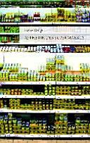 Ästhetik des Supermarkts