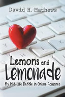 LEMONS & LEMONADE FIRST PRINTI