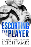 Escorting the Player Book