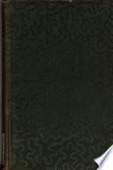 Johann Winckelmanns s  mtliche Werke  Einzige vollst  ndige Ausgabe  Bd  Schriften   ber die herculanischen Entdekungen  1758 1763  Anmerkungen   ber die Baukunst der alten Tempel zu Girgenti in Sicilien  1759  Anmerkungen   ber die Baukunst der Alten  1761  Fragment einer neuen Bearbeitung der Anmerkungen der alten    1762 1768