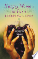 Hungry Woman in Paris Book PDF