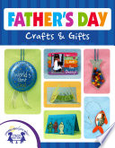 Father S Day Crafts Gifts
