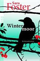 Wintermoor