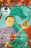 Dragonkeeper 5 by Carole Wilkinson