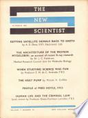 Mar 20, 1958
