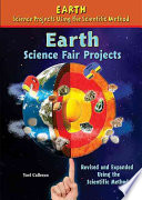 Earth Science Fair Projects