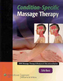 Condition Specific Massage Therapy