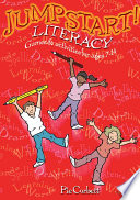 Jumpstart! Literacy : ...