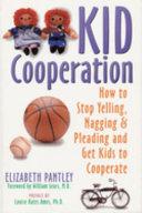 Kid Cooperation