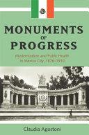 Monuments of Progress