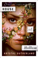 House of Hollow Book