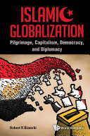Islamic Globalization