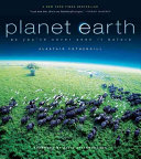 Planet Earth as you ve never seen it before