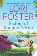 Sisters of Summer's End Pdf/ePub eBook