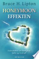 Honeymoon effekten