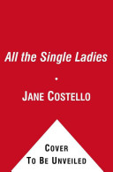 download ebook all the single ladies pdf epub
