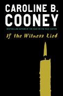 download ebook if the witness lied pdf epub