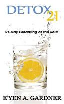 Detox 21 Book PDF