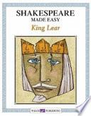 Shakespeare Made Easy  King Lear