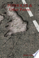 POTHOLES & Other Poems