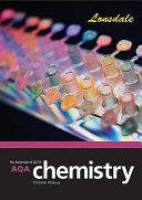 The Essentials of GCSE AQA Chemistry