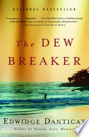 The Dew Breaker Book PDF