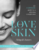 Love Your Skin Book PDF