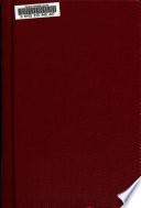 Jahresbericht der Niederösterreichischen Landes-Unterrealschule in Waidhofen a.d. Ybbs