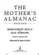 Mother s Almanac I