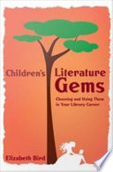 Children's Literature Gems The Past And The Present With This Must Have